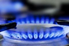 В Украине до 7 марта ограничили потребление газа