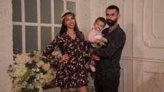 Жительница Краснодара обменяла семью в телепроекте