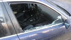 В Ростове раскрыта кража из автомобиля на 44 тысячи рублей