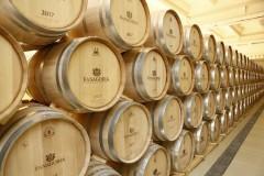 Кубанский производитель вина будет поставлять продукцию в Японию