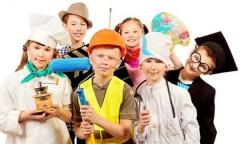 На Дону пройдет единый День профориентации для школьников