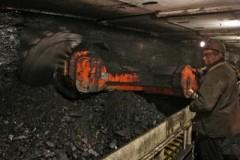 600 горняков эвакуированы из-за пожара на шахте в Оренбуржье