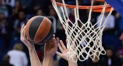Универсальный спорткомплекс «Олимп» открылся в Тбилисском районе Кубани