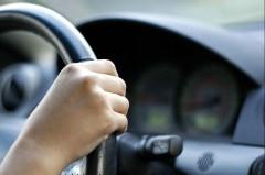 В США мальчик угнал машину и проехал 120 км