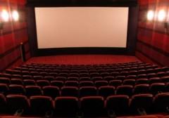 Британец пошел в кино и умер из-за кресла