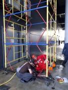 В Краснодаре главного инженера предприятия привлекут к ответственности за нарушения требований охраны труда