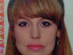 В Белокалитвинском районе Дона пропала без вести Евгения Шинкарева
