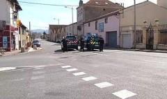 На юге Франции при захвате заложников погибли три человека