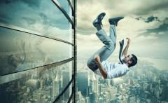 Персональная финансовая дисциплина: «железная клетка» или путь к мечте?