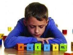 Опрос показал, что думают родители детей с аутизмом об их профессиональном будущем