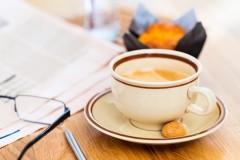 В Краснодаре пройдет бизнес-завтрак «Премьер-Экспресс»