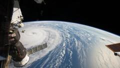 Ко Дню космонавтики запустят проект «Письма в космос»