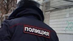 Житель калмыцкого села Приютное предстанет перед судом за оскорбление представителя власти