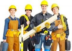 На Кубани стало больше вакансий для рабочих
