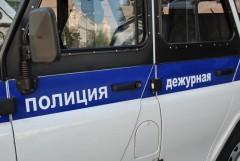 На Ставрополье задержан подозреваемый в убийстве сотрудника полиции