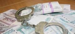 Раскрыта кража денег из кассы театра в Черкесске