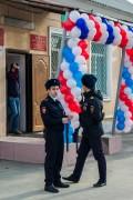 Беспредел власти и чиновников в КЧР заставил голодать «Коммунистов России»