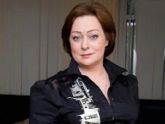 Мария Аронова устроила скандал из-за зарплаты прямо на сцене (видео)