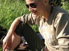 Во Владимирской области разыскивается пропавшая Евгения Горина