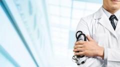 В Калмыкии бывший врач предстанет перед судом за причинение смерти по неосторожности