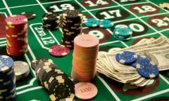 Две элистинки ждут суда за незаконную организацию и проведение азартных игр