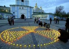 В Адыгее готовятся к Международному дню памяти жертв радиационных аварий и катастроф