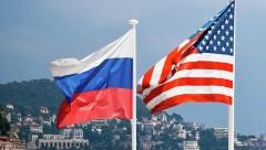 США расширит санкции в отношении России