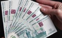 Во Владикавказе раскрыта кража денег на одном из рынков
