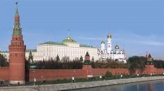 Песков прокомментировал заявление Трампа об ударе по Сирии