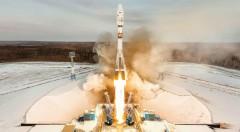 Яндекс.Карты приглашают на прогулку по космодрому Восточный