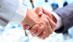 Адыгея намерена сотрудничать с итальянскими бизнесменами