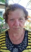 На Ставрополье разыскивается инвалид детства Антонина Сомова