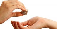 Исследователи выяснили, в какие благотворительные фонды россияне жертвуют личные средства