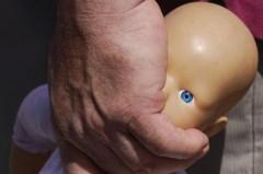 В Туапсе 30-летний мужчина изнасиловал свою малолетнюю племянницу