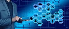 РВК представила проект первого национального стандарта для «интернета вещей»