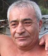 В Адыгее разыскивается без вести пропавший Владимир Хошбекян