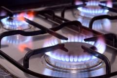 В Тимашевском районе Кубани от отравления угарным газом скончались три человека
