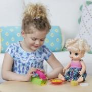 Эксперимент показал, какие поведенческие установки мам передаются дочкам