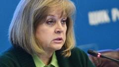 Подконтрольные властям КЧР СМИ исказили заявление председателя ЦИК