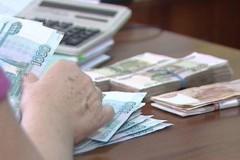 В Ростовской области  МРОТ повышается с 1 мая 2018 года