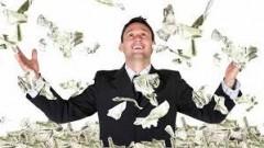 Житель Пензы выиграл в лотерею более 3,7 млн рублей