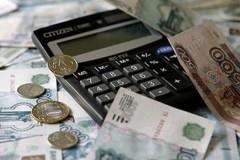 Руководство ООО УК «Восток Сервис» в Калмыкии задолжало зарплату 64 работникам