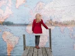 HeadHunter: Кубань вошла в ТОП-15 субъектов России, где меньше всего желающих переехать