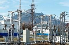 ФСК ЕЭС обеспечила надежность работы электросетевого комплекса СКФО в период зимнего максимума энергетических нагрузок