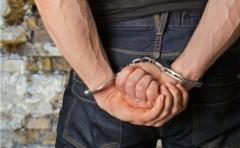 В Геленджике мужчина избил до смерти 78-летнюю мать экс-сожительницы