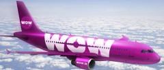 Исландская авиакомпания открыла вакансию туриста с окладом €9500