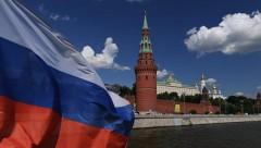 Обозреватель Bloomberg назвал Россию второсортной страной