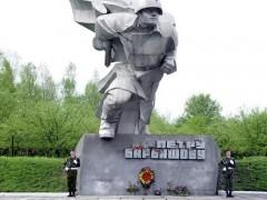 Во Владикавказе состоится торжественное открытие мемориала «Барбашово поле»