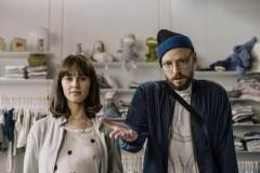 Фестиваль «Новое кино Австрии» стартует в Краснодаре 23 мая
