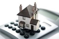 Рынок ипотеки на Юге и Северном Кавказе вырос почти на 70%